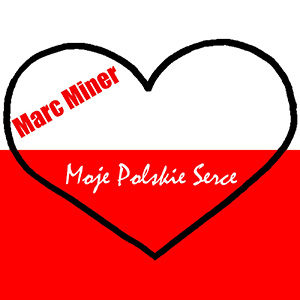 Moje-Polskie-Serce