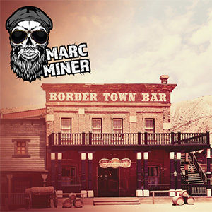 alternative outlaw countryrock & americana song about the rock n roll way of a touring live band